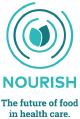 Nourish: The Future of Food in Health Care