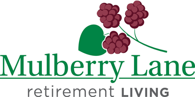 Mulberry Lane Logo